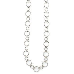 Picture of Simplicity Necklace